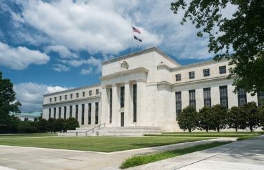https://www.shutterstock.com/image-photo/federal-reserve-board-building-us-government-677221084