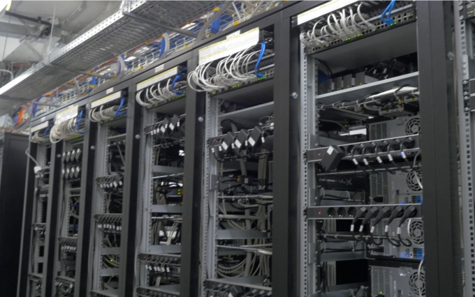 https://www.shutterstock.com/image-photo/row-bitcoin-miners-set-on-wired-741553909