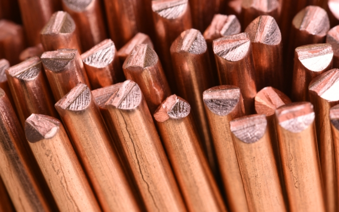 https://www.shutterstock.com/image-photo/close-copper-wire-raw-materials-metals-786273925