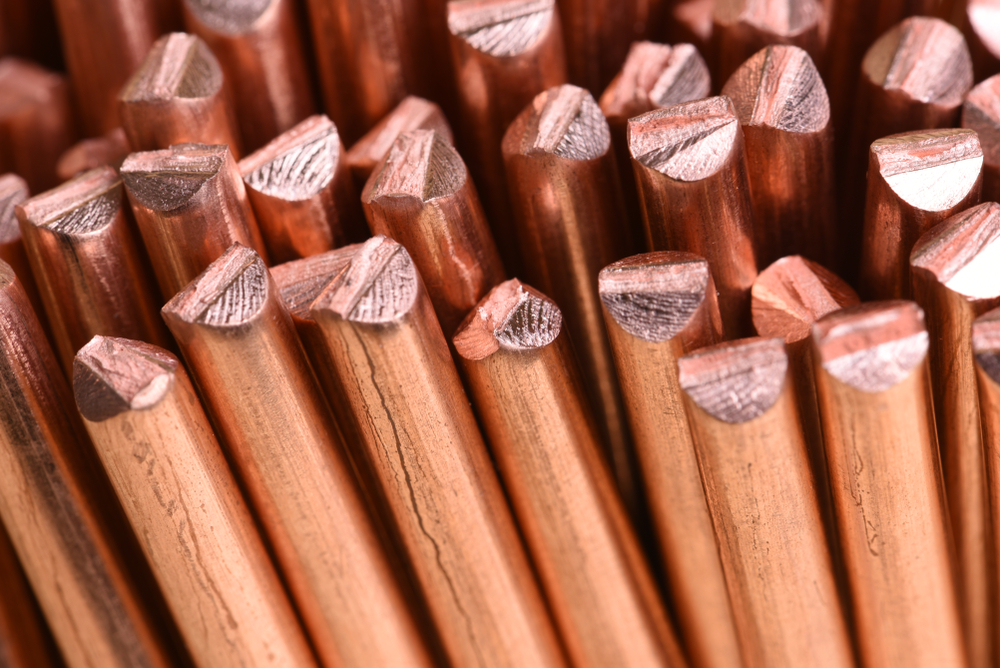 FTX Integrates Copper Trading Tool ClearLoop