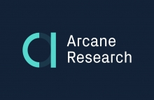 arcane-research-logo
