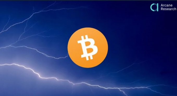 arcane-bitcoin-technology-report-image-1020x540