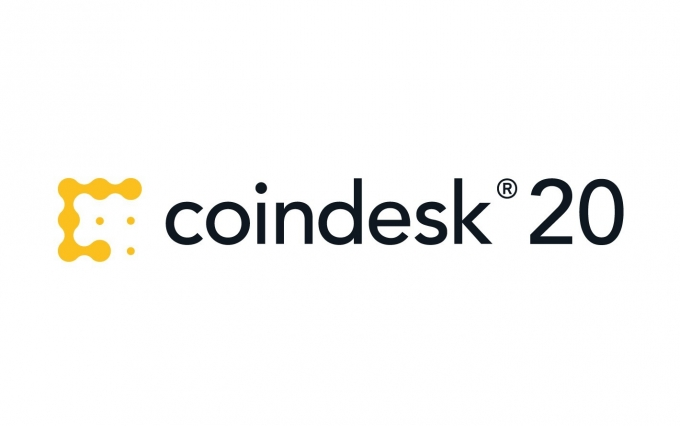 coindesk20-1420x916