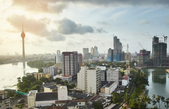 https://www.shutterstock.com/image-photo/view-colombo-modern-architecture-buildings-streets-1171671127