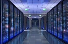 data-center-picture-1024x576-blockware