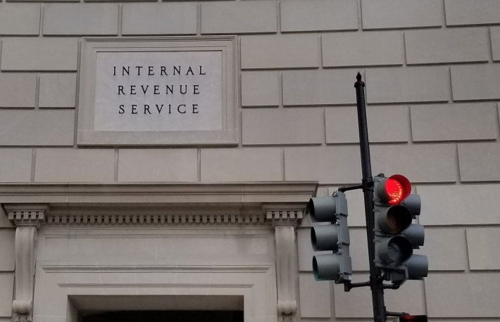 irs-lawsuit