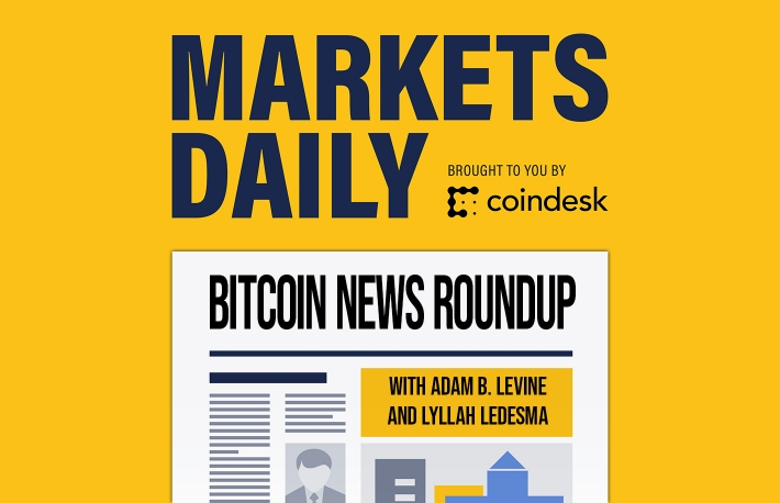 Bitcoin News Roundup for July 21, 2020