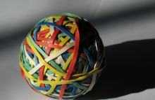 https://commons.wikimedia.org/wiki/File:Rubberbandball.jpg