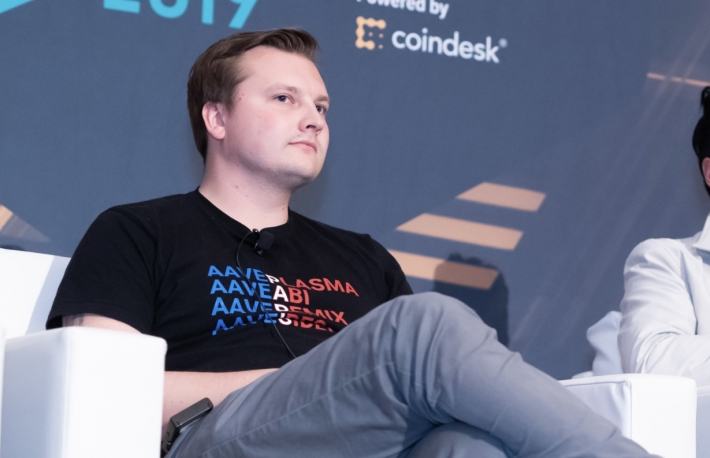 Three Arrows, Framework Invest in DeFi Site Aave With $3M  LEND Token Sale