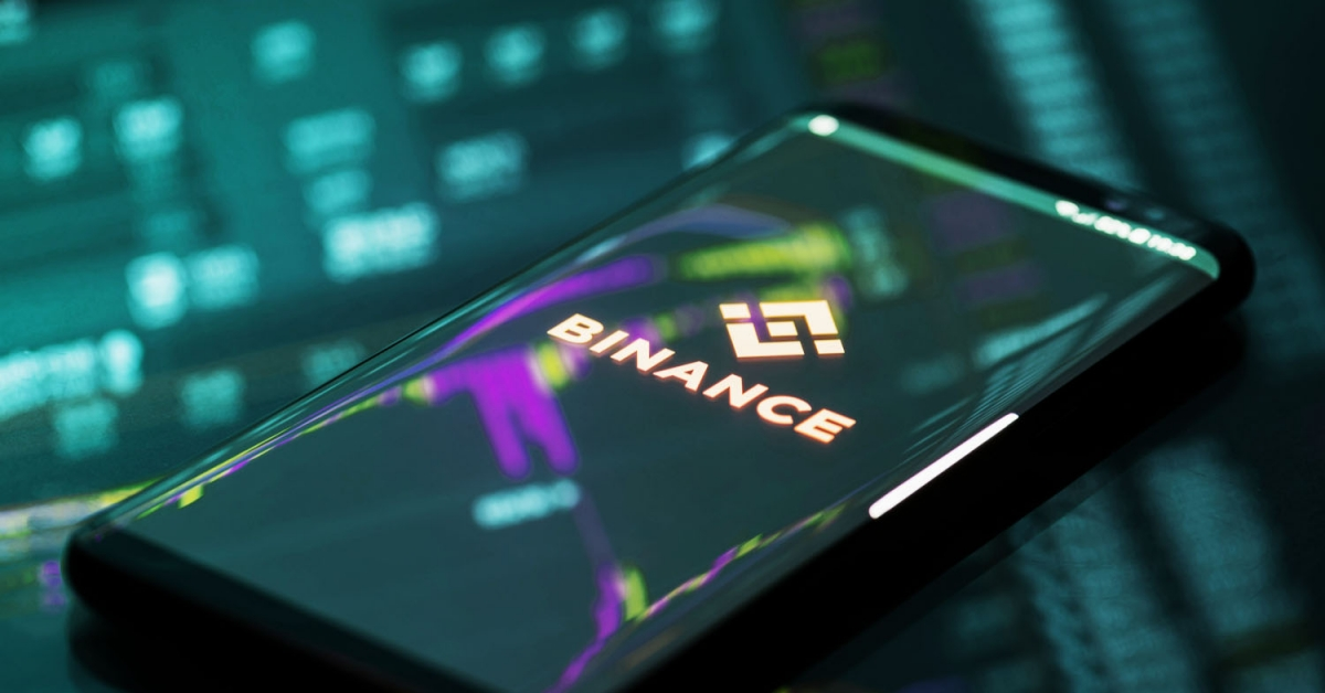 binance-us-says-it-will-delist-xrp-on-jan-13-coindesk