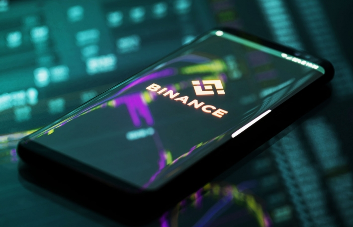 Binance US Says It Will Delist XRP on Jan. 13