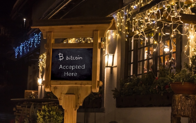 https://www.shutterstock.com/image-photo/bitcoin-accepted-sign-restaurant-business-1042503832