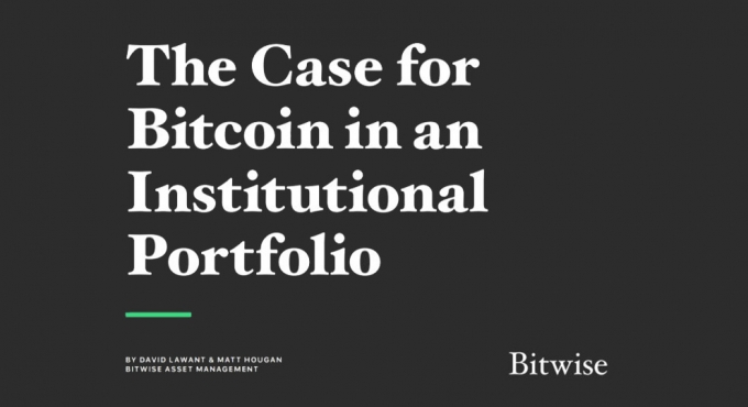 bitwise-institutional-report-cover-1020x540