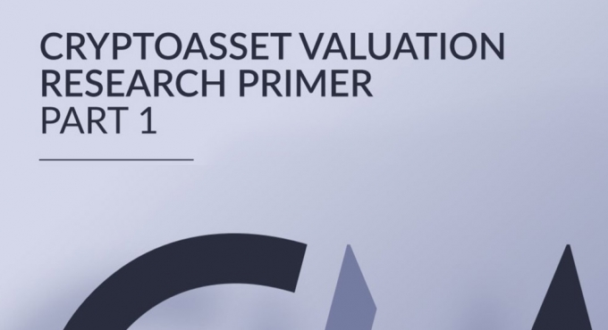 coin-metrics-crypto-asset-valuation-primer-1-image-1020x540
