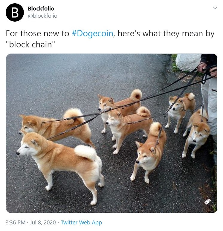 dogecoin-blocks