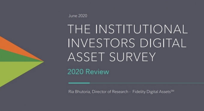 fidelity-institutional-investors-survey-image-1020x540