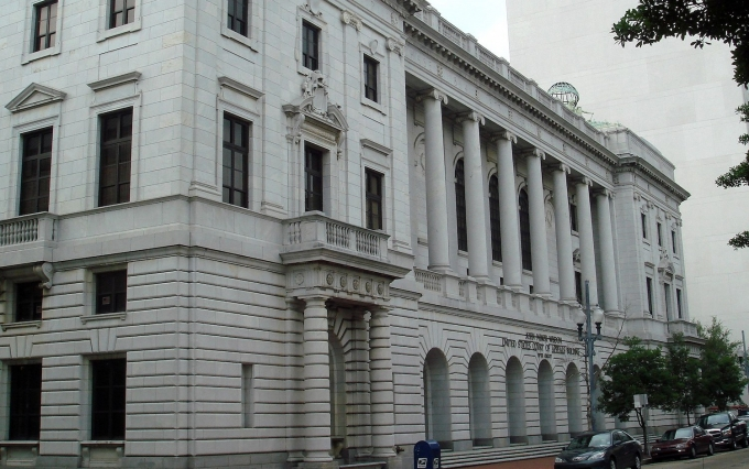 https://commons.wikimedia.org/wiki/File:053107-5thCircuit.jpg