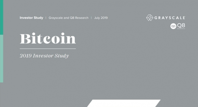 grayscale-bitcoin-survey-image