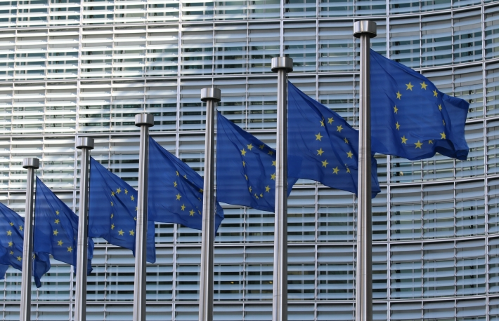 EU Privacy Shield Ruling Is an Opportunity and Conundrum for Decentralized Tech