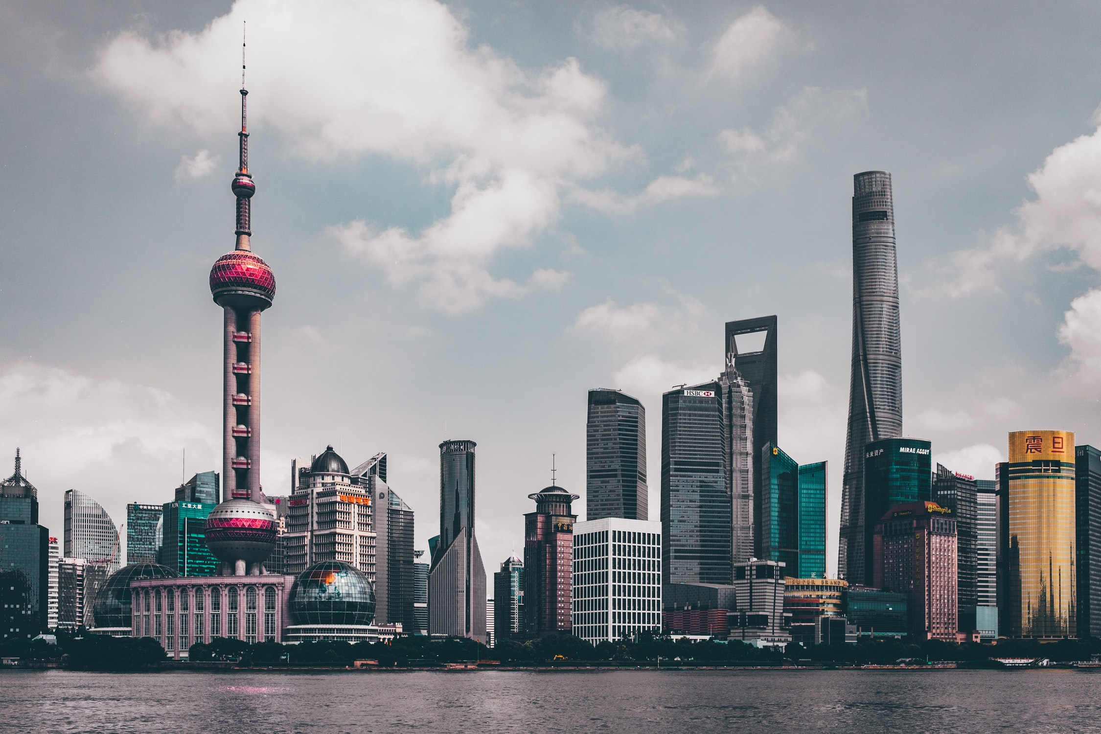 Almost All Chinese Provinces Have Blockchain-Boosting Policies