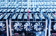 https://www.shutterstock.com/image-photo/bitcoin-mining-farm-hardware-electronic-devices-772693789