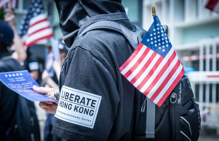 https://www.shutterstock.com/image-photo/hong-kong-8sep2019-peaceful-march-american-1498959095