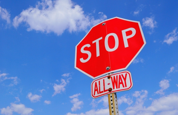 stop-sign-1174658_1280