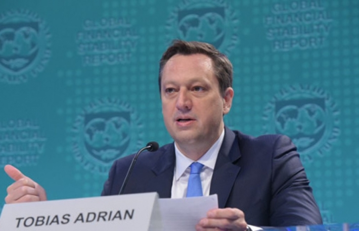 Private Sector Could Bring Value to Future CBDC Launches, Says IMF Official