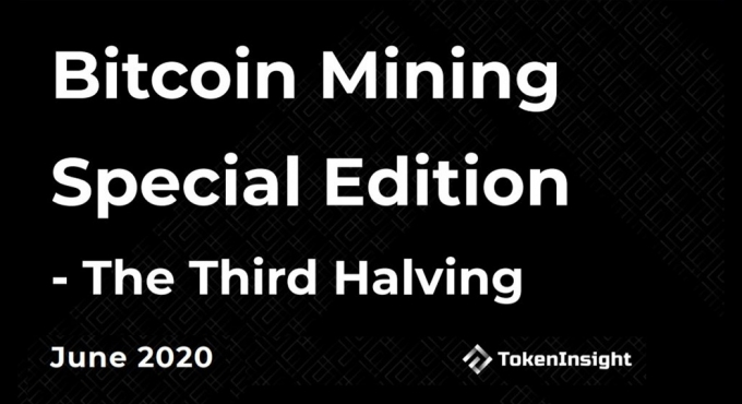 tokeninsight-mining-report-image-1020x540