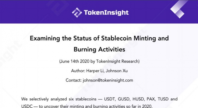 tokeninsight-stablecoin-burning-report-image-1020x540