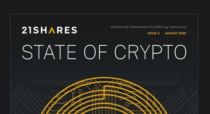 21shares-state-of-crypto-3-2020-image-1020x540