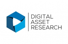 digital-asset-research-1200x675-2
