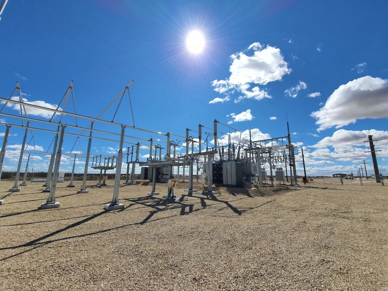 layer1-substation-west-texas