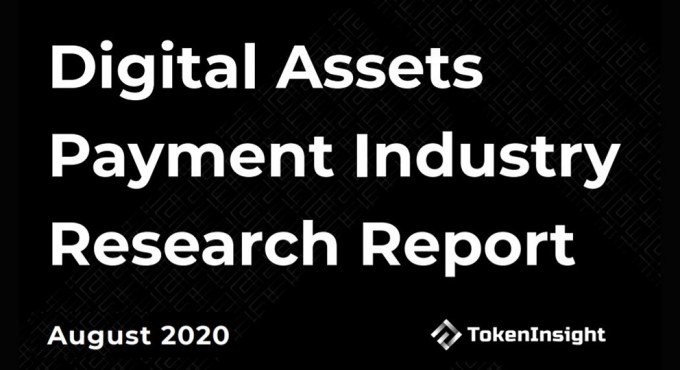 tokeninsight-digital-assets-payments-report-image-1020x540