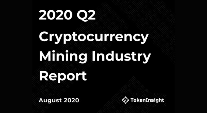 tokeninsight-mining-report-aug-2020-image-1020x540