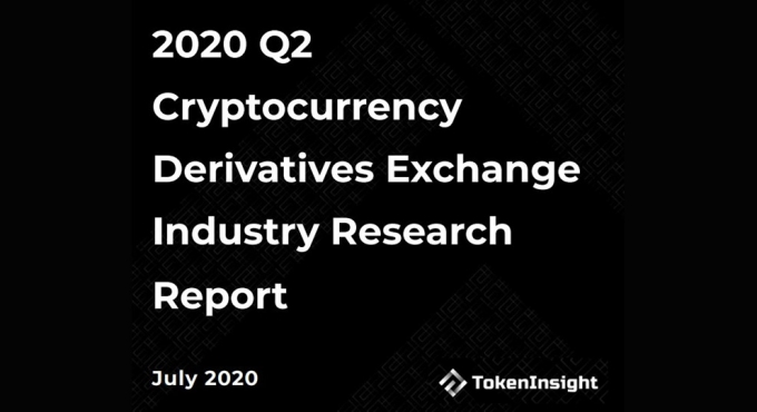 tokeninsight-q2-2020-crypto-derivs-image-1020x540