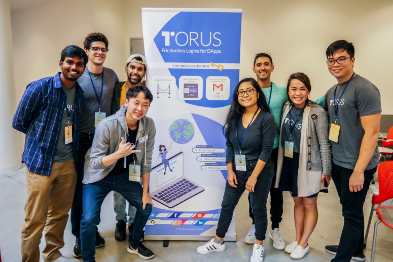 torus-ethboston2019-07