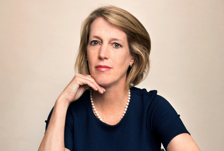 zephyr-teachout-author-photo-credit-jesse-dittmar-1
