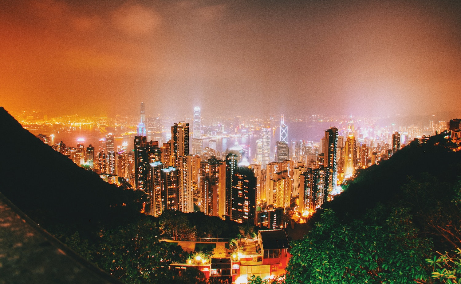 Hong Kong-Listed BC Group Receives $70M in New Funding