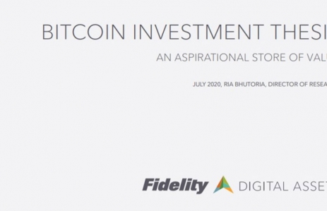 fidelity-bitcoin-thesis-report-image-1020x540