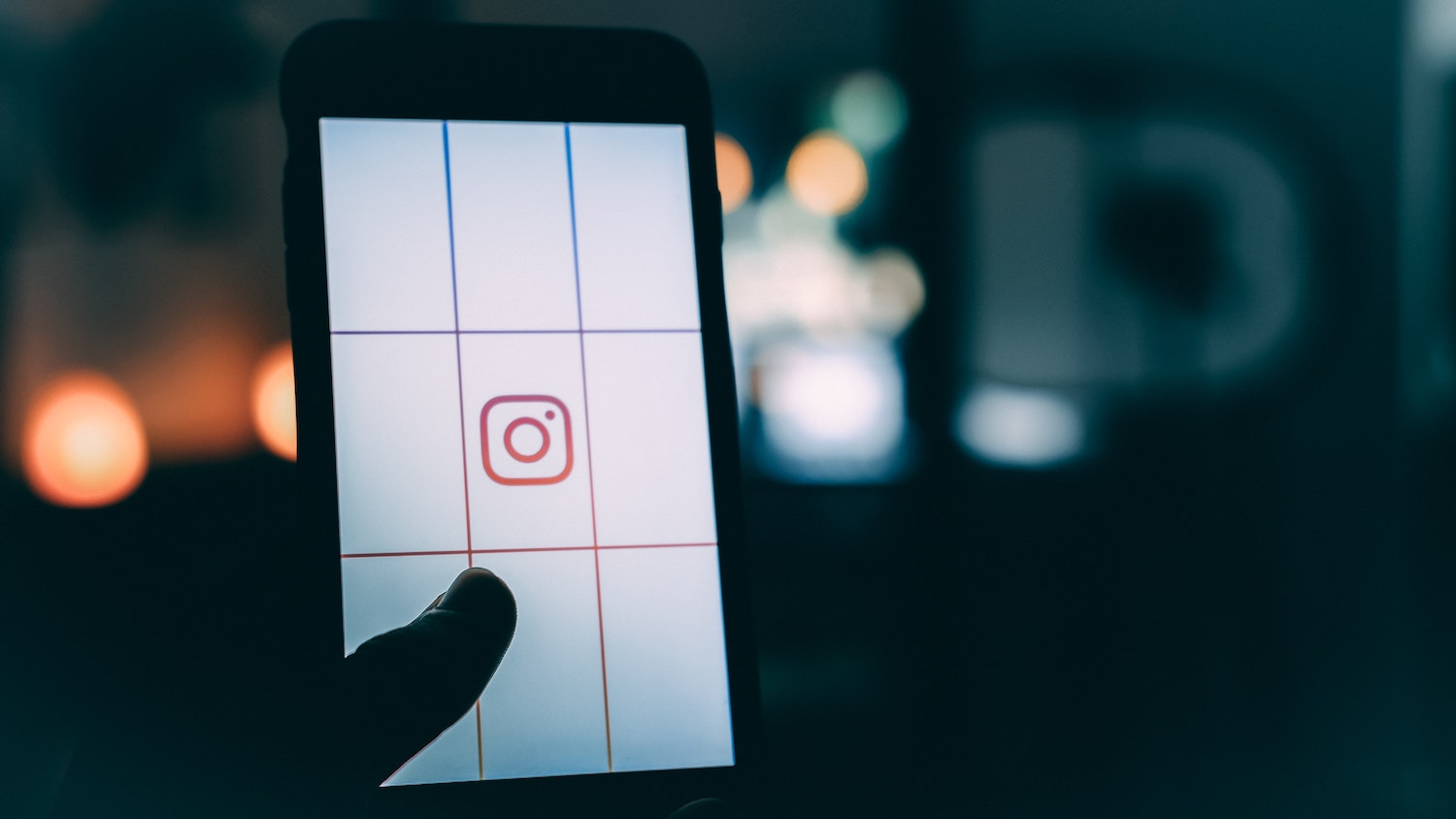 `Crypto Instagram` Is Becoming a Thing, Scams and...