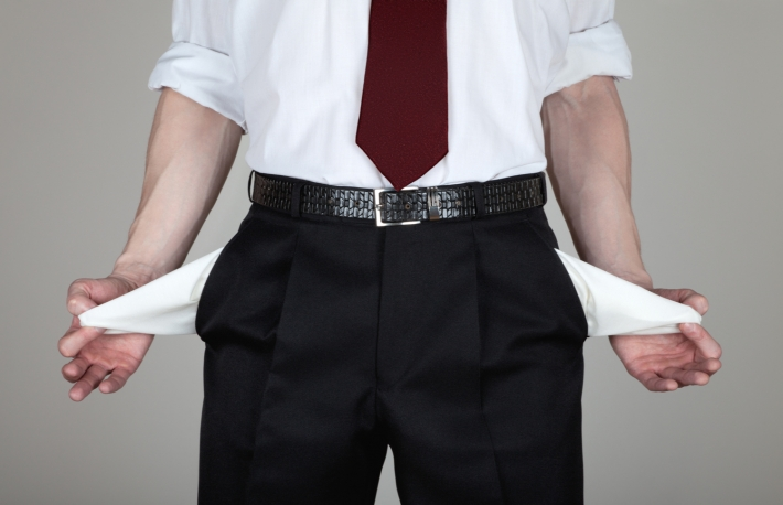 https://www.shutterstock.com/editor/image/businessman-white-shirt-black-trousers-shows-100669693