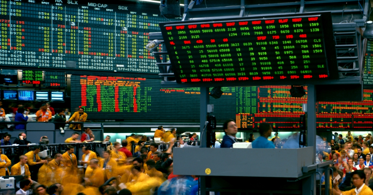 institutions-take-record-bullish-bets-in-bitcoin-futures-shrugging-off-exchange-missteps-coindesk