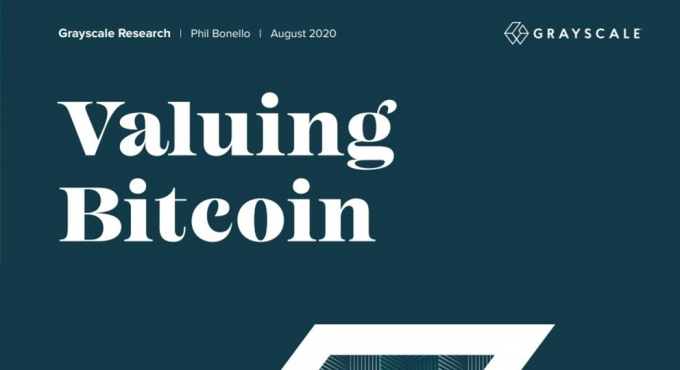 valuing-bitcoin-image-1020x540
