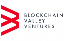 blockchain-valley-ventures-logo-1200x675