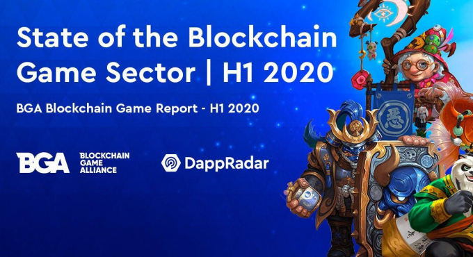 dappradar-state-of-the-blockchain-game-sector-h1-2020-2