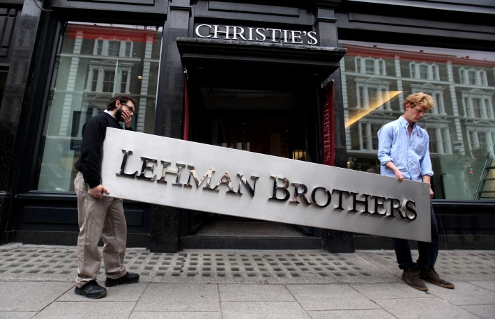 lehman-brothers-put-their-artworks-up-for-auction
