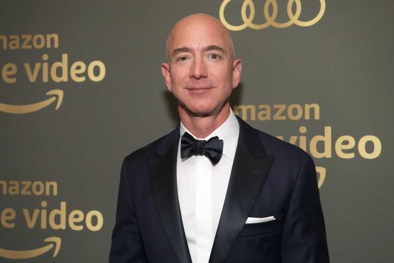 Amazon-Prime-Videos-Golden-Globe-Awards-After-Party-Roter Teppich