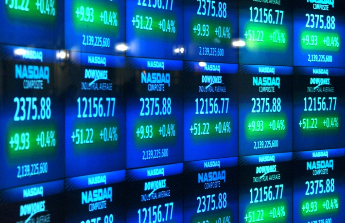 https://www.gettyimages.com/detail/news-photo/nasdaq-monitors-display-stock-prices-on-nasdaqs-times-news-photo/595270610?adppopup=true