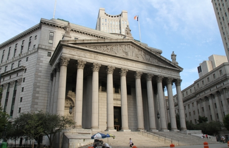 https://commons.wikimedia.org/wiki/File:NY_Supreme_Court_and_County_Clerk_IMG_2046.JPG